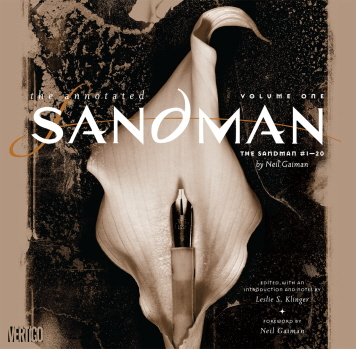 the-annotated-sandman