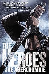the-heroes2