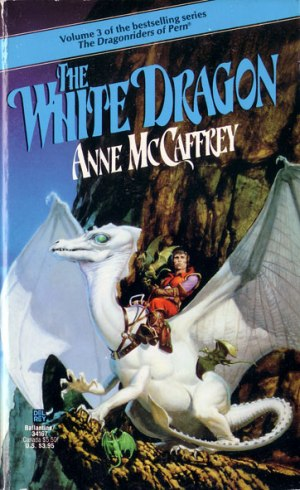 the-white-dragon-300