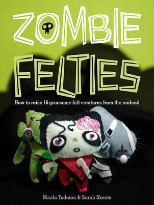 zombie-felties1