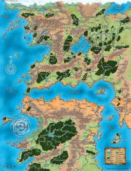 600px-golarion_map