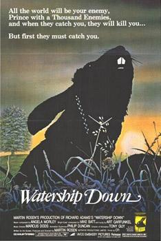 bdwatership