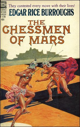 chessmen-of-mars-ace