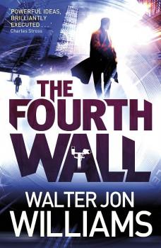 fourthwallcover
