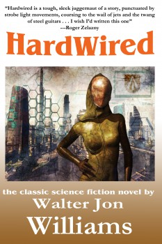 hardwired-copy