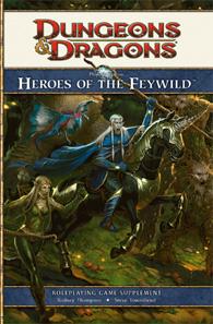 heroesfeywild