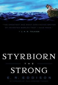 styrbiorn1
