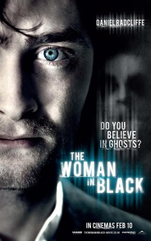 the-woman-in-black-poster-3