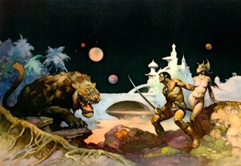 thuvia-maid-of-mars-frazetta