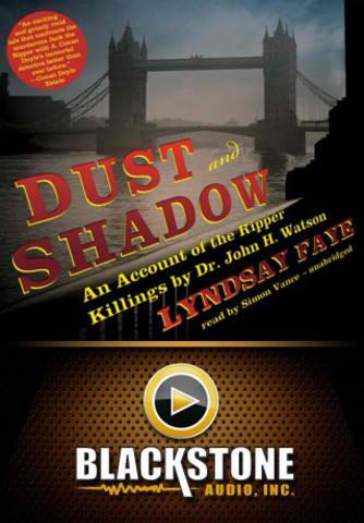 2686-1-dust-shadow-by-lyndsay-faye