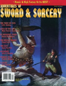 adventures_of_sword_and_sorcery-6