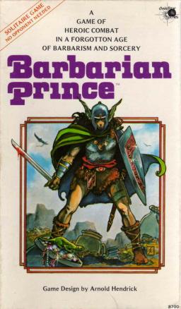 barbarian-prince-256