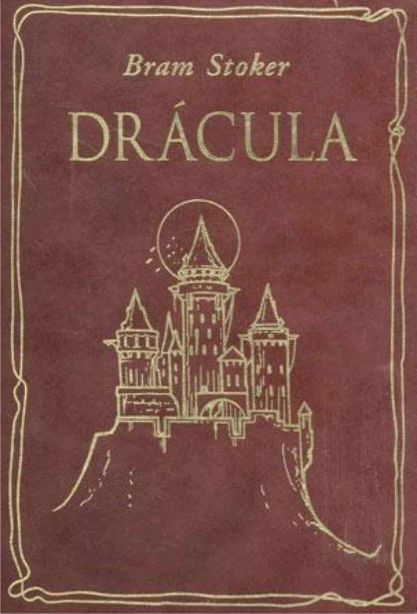 bram stoker dracula book ile ilgili görsel sonucu