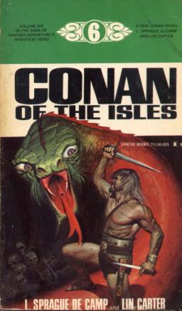 conan-of-the-isles