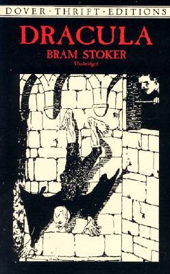 dracula-stoker-bram-9780486411095