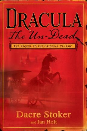 dracula_the-un-dead1