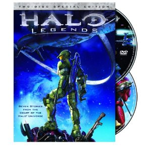 halo-legends