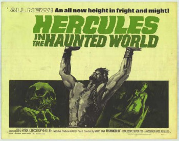 hercules-in-the-haunted-world-us-poster