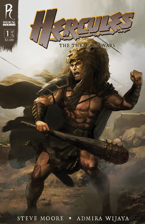 hercules-thracian-wars-comic-book-cover