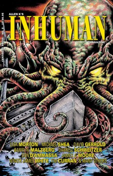 inhuman-magazine-5