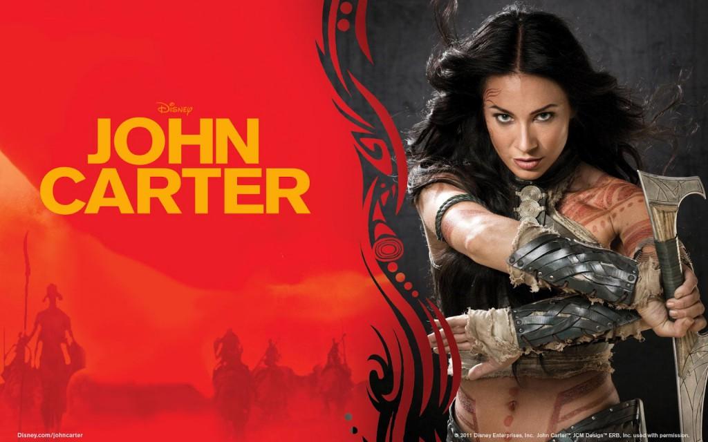 john-carter-poster-dejah-thoris