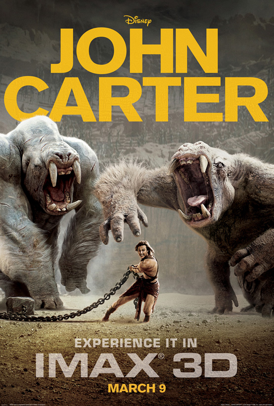 johncarterposter-with-apes