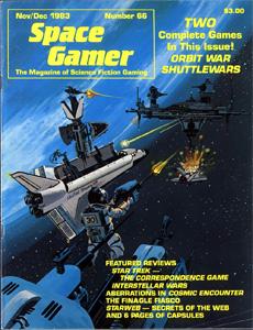 space-gamer-66