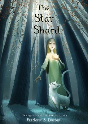 star-shard