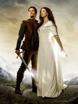 sword-of-truth-300