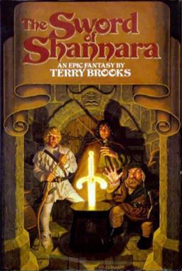 sword_of_shannara