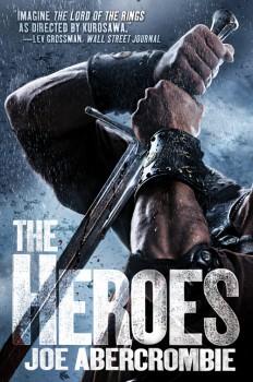 the-heroes-joe-abercrombie