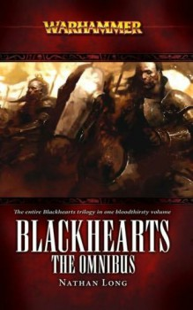 warhammer-blackhearts-nathan-long