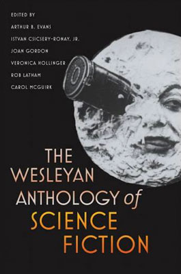 wesleyan-anthology