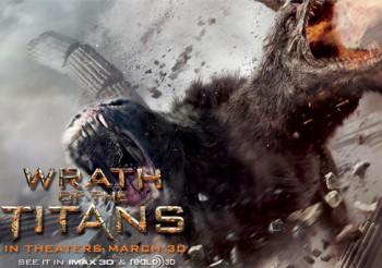 wrath-of-the-titans-chimera