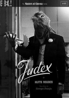 049-judex-lores-72dpi