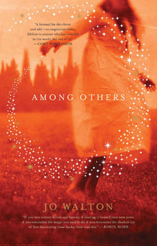 among-others