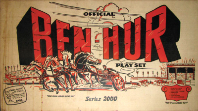 ben-hur-playset-by-marx-toys2