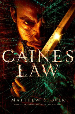 caines-law