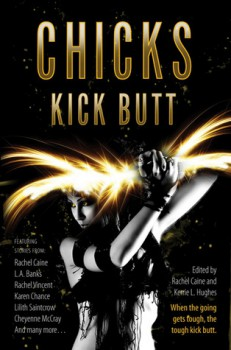 chicks-kick-butt-anthology