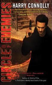 circle-of-enemies-cover
