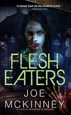 flesh-eaters