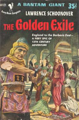 golden-exile3