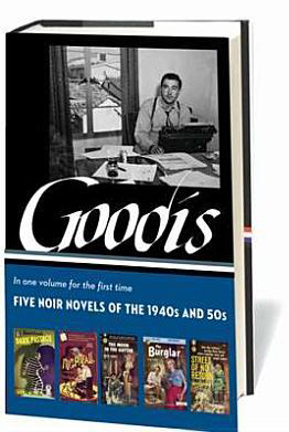 goodis-five-noir-novels1