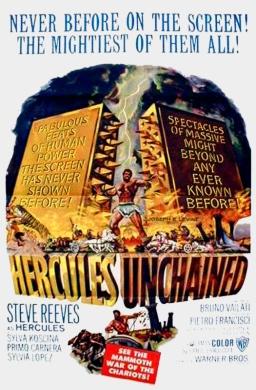 hercules-unchained