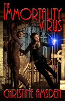 immortalityvirus_med