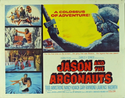 jason-and-the-argonauts2