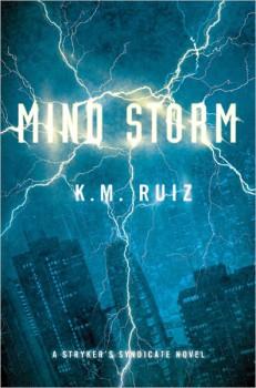 mind-storm
