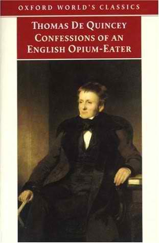 opium-eater