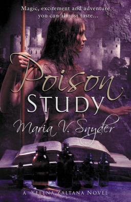 poison-study3
