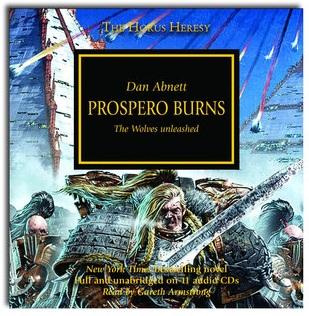 prospero_burns2